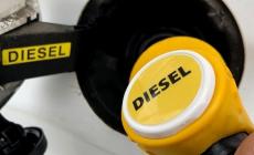 Guvernul spaniol propune o amendă pe litrul de motorina