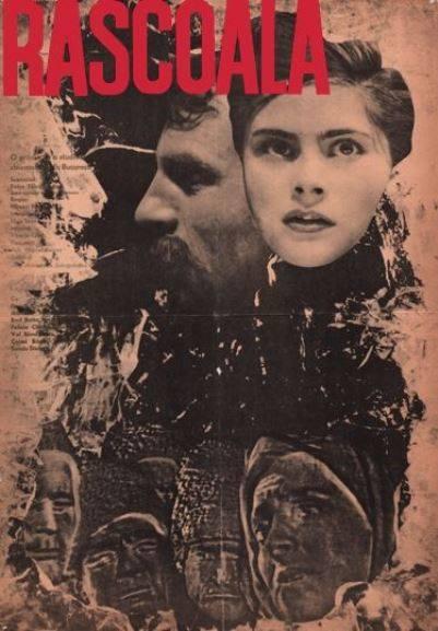Burgos – film românesc, Rascoala