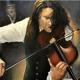 'Bucati din suflet' de Roxana Irimia – expoziția de pictură și desen – Madrid