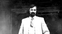 Ion Monoran – Poetul care l-a scos din priză pe Ceaușescu