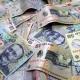 Promisiunile alimentate cu banii din Diaspora