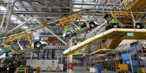 Germania cauta forta de munca