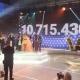 Aproape 11 milioane de euro donații la cea de a 27 editie a tele-maratonului TV3 catalan