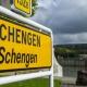 Ca urmare a protestului Bulgariei Parlamentul European solicită și admiterea României în spațiul Schengen