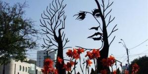 Ziua Culturii Naţionale şi inaugurarea unui nou lectorat de limbă română – Madrid