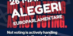 Alegeri Europarlamentare pentru romanii din Spania