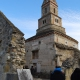 Densus – cea mai veche biserica din piatra