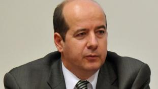 Ambasadorul Sorin Ducaru, primul director roman al unei agentii europene