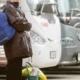 Italia redefineste alunecos notiunea de legitima aparare