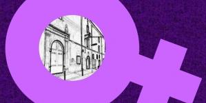 Asasinatul de la Ulldecona / Tarragona – cu Nuria Ventura primarul orasului (interviu)