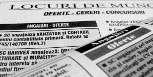 Oferta de munca Barcelona si Malaga – Instalatori apa/gaz