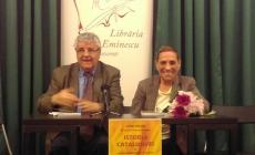 San Jordi / Carte și Trandafiri / Istoria Catalunyei tradusă la București