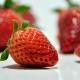 Disprețuitorii căpșunarilor
