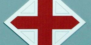 La Creu de Sant Jordi, suprema distinctie catalana, pentru Virgil Ani