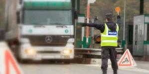 La ce ne trebuie euro-parlamentari buni – chestiunea transportatori