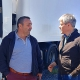 3 zile cu Dacian cioloș în Spania – V – Granada