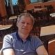 3 zile cu Dacian Cioloș în Spania – II