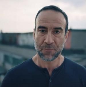 Mergi la vot, că nu mai e de glumă! – Șerban Pavlu