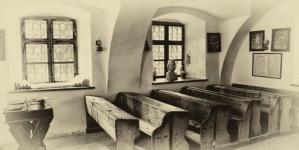 265 de ani de școală românească