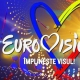 Cântarea României a murit. TVR-ului încă nu i-a spus nimeni