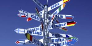 5,6 milioane în Diaspora. Prima dată când oficialii recunosc dimensiunea colectivului expat