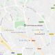 Sectie de vot Sabadell Unde votez?
