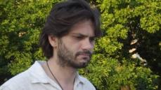 Personalitatea omului persistă și după moarte – Șerban Axinte