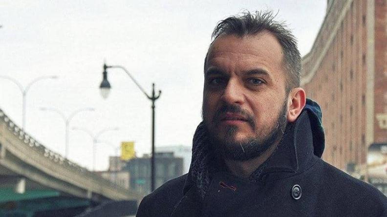 Cu Ciprian Popescu, flecărim