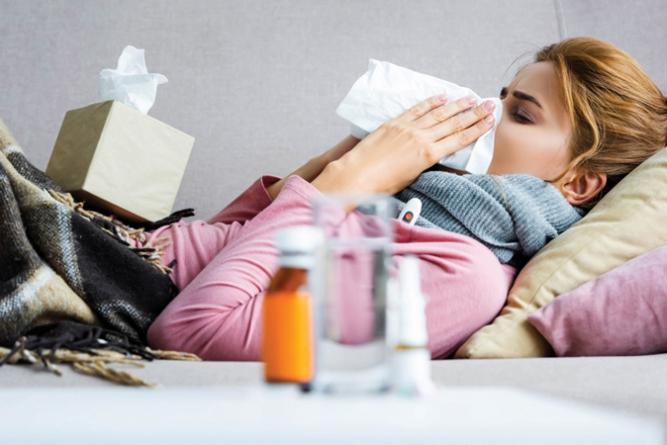 7 zvonuri despre Coronavirus