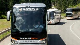 Tabita – nume care in diaspora contează