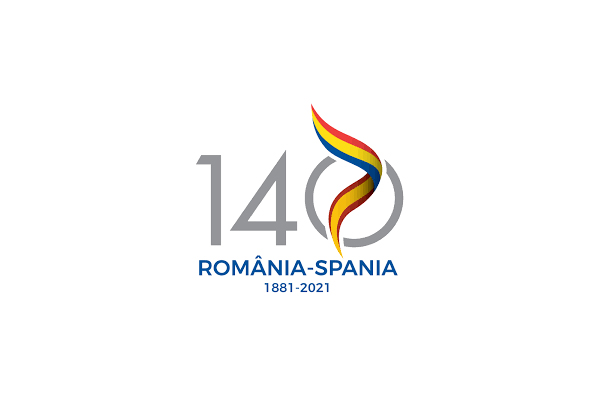 Romania si Spania 140 de ani de relatii diplomatice