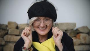 Lady O. Ofelia Cozma (4)