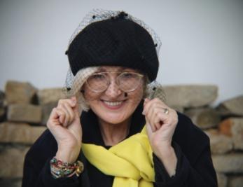 Lady O. Ofelia Cozma (3)
