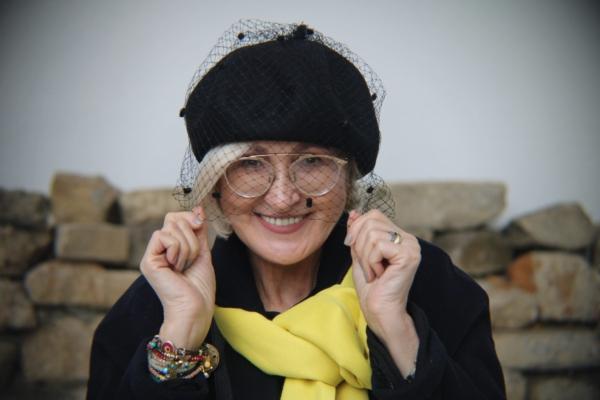 Lady O. Ofelia Cozma (2)