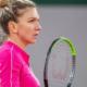 Australian Open 2021: Este Simona Halep subestimată?