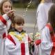 Cand este Pastele catolic? Zile libere in Spania