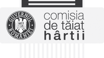 Comisia de tăiat hârtii – un pas către debirocratizare în România