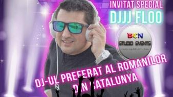 +18. Invitaţie exclusivă – Discotecă Românească