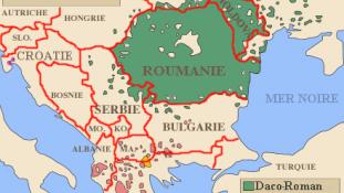 Limba Romana – 31 August, Ziua Limbii Romane