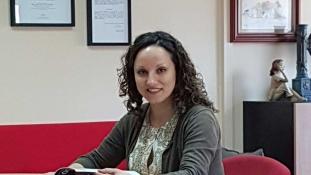 Consultanţă Legală – Nadia Irina Fundăţeanu