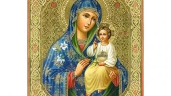 8 septembrie – Nasterea Maicii Domnului. Ce nu ai voie să faci de Sfânta Marie Mică