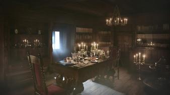 Petrece Noaptea de Halloween la Castelul Dracula – Bran în Transilvania