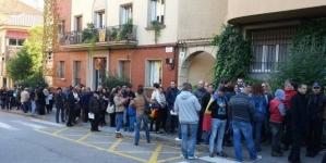 Scrisoare deschisa către Guvernul României: Avem dreptul la vot!