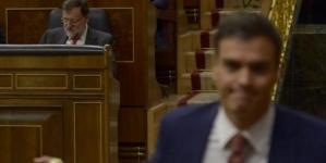 Regele Spaniei dizolvă Congresul pentru prima oară în istoria modernă