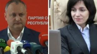 Alegerile din Moldova pe înțelesul meu