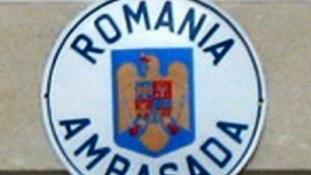 Prezentare a unor acţiuni guvernamentale privind Diaspora – Madrid