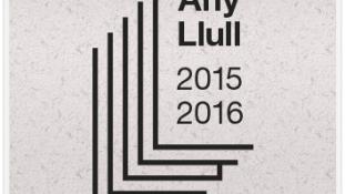 Seminarul Internaţional Ramon Llull la Bucuresti – in cadrul Anului Llull 2015-2016