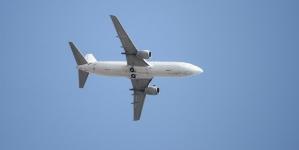 Zboruri afectate de vremea rea; 13 curse au fost anulate pe aeroportul Otopeni