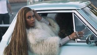 Beyonce – 3 August Barcelona