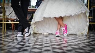 Minorii se pot căsători – În ce condiţii?